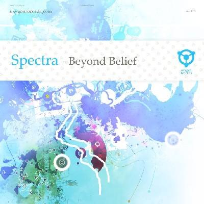 Oxygen Records - SPECTRA - Beyond belief