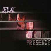 HOMmega Productions - B.L.T. - Presence