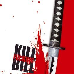 Deja Vu Records - .Various - kill fucking bill