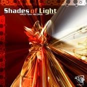 Virus Tekk Recordings - .Various - Shades Of Light