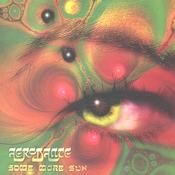 Inti Raimy Records - AERODANCE - Some more sun