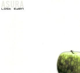 E French Sound Records - ASURA - lost eden