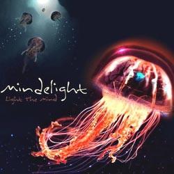 Phonokol Records - MINDELIGHT - light the mind
