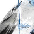 Iboga Records - .Various - Hibernation