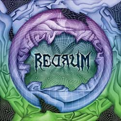 Hypnotica Records - .Various - redrum