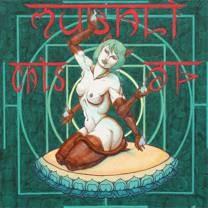 Trishula Records - MUBALI - Cats @ Play