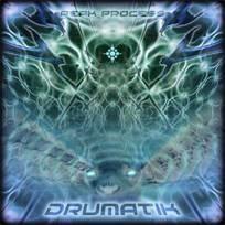 Peak Records - DRUMATIK - Peak Process