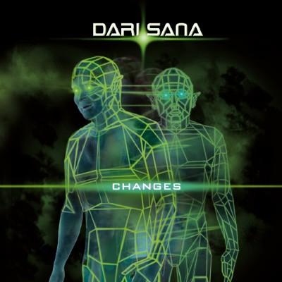 Simato Records - DARI SANA - Changes