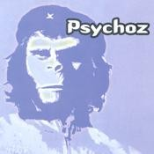 Avatar Records - PSYCHOZ - Psychoz