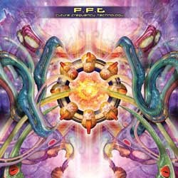 AP Records - FFT - future frequency technology