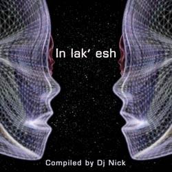 Shivlink Records - .Various - in lak esh
