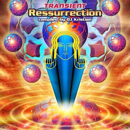 Transient Records - .Various - Resurection