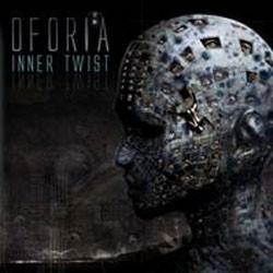 Yoyo Records - OFORIA - inner twist