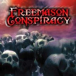 Illuminati Records - .Various - freemason conspiracy