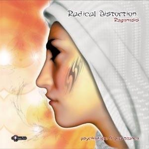 Unicorn Music - RADICAL DISTORTION - Regenesis