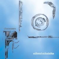 Ajana Records - ELECTRYPNOSE - Sublimininal Melancholies