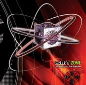 Heart of trance - .Various - H.O.T Zone compiled by the Papuna