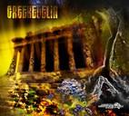 Noize Conspirancy - .Various - Greekedelia