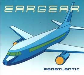 Hadshot Haheizar - EARGEAR - panatlantic