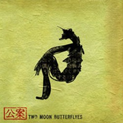 Trancexplorer - KOAN - Two Moon Butterflyes