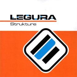 Hadshot Haheizar - LEGURA - strukture
