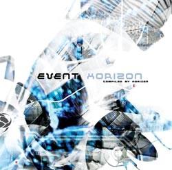 24-7 Records - .Various - event horizon