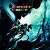 Yabai Records - PHATMATIX - Sorcery