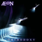 Relativity Records - AEON - Orthodoxy