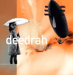 Hadshot Haheizar - DEEDRAH - reload