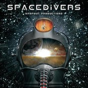 Dropout Productions - .Various - Spacedivers