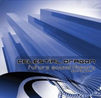 Celestial Dragon Records - .Various - Future Sound Theory