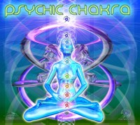 Geomagnetic.tv - .Various - Psychic Chakra