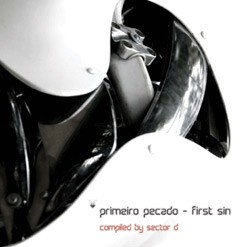 Sin Records - .Various - Primeiro pecado - first sin