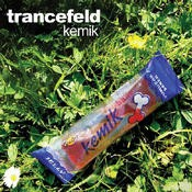 Avalanche Records - TRANCEFELD - Kemik