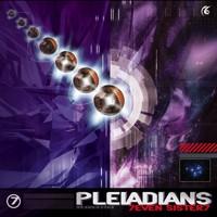 Harmonia Records - PLEIADIANS - Seven Sisters