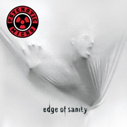 Noize Conspirancy - PSYCHOTIC MICRO - Edge of Sanity