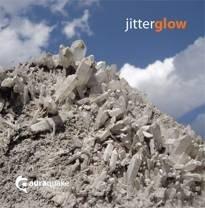 AuraQuake Records - .Various - Jitter Glow