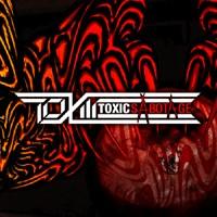 Yabai Records - TOXIC - Sabotage