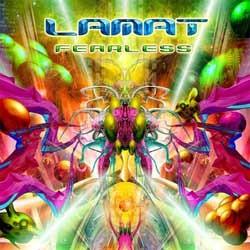 AP Records - LAMAT - fearless