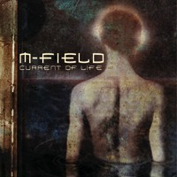 PsyBooty Records - M-FIELD - Current Of Life