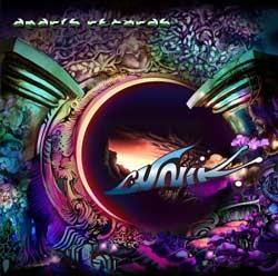 Amaris Records - .Various - lunik