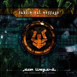 MMD Records - ZION LINGUIST - subliminal message