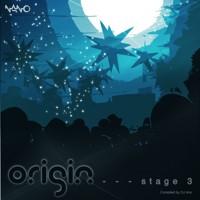 Nano Records - .Various - Origin Stage 3