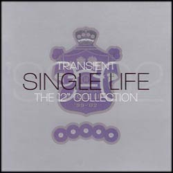 Transient Records - .Various - Transient Single Life The 12
