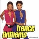 Transient Records - .Various - Trance Anthems