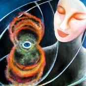 Psychonavigation Records - ANNE GARNER - Remaking The Pearl