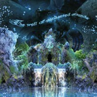 Glowing Flame Records - .Various - The Well Of Enchanted Sounds