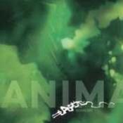 Iboga Records - .Various - Anima