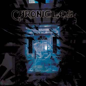 5th Element Records - .Various - Chronicles