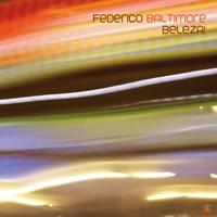 Harmonia Records - FEDERICO BALTIMORE - Beleza